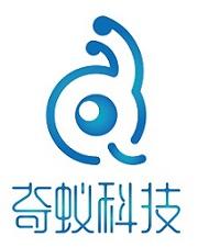 山东奇蚁logo【矢量】.jpg