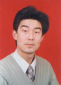 罗海彦_副本.jpg