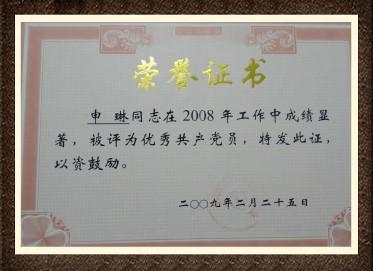 2008优秀党员_副本.jpg