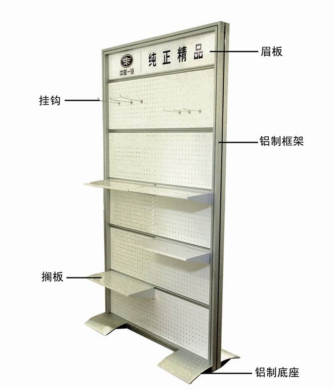 4S店-022.jpg