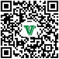 qrcode_for_gh_2f53db4eec3f_120.jpg