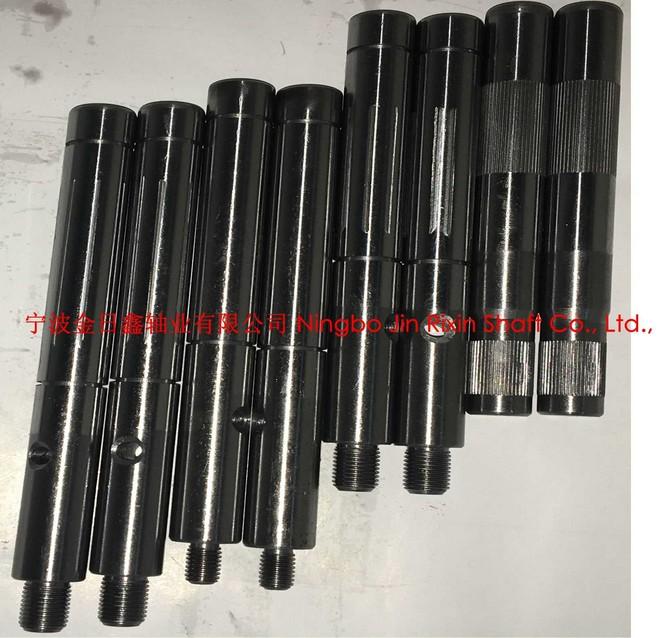 抽油烟机轴 (主要是用在大吸油烟机,目前与老板烟机配套)1.JPG.jpg