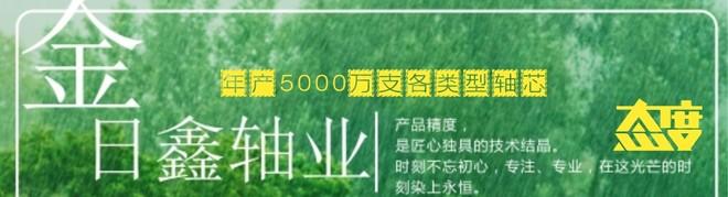 金日鑫年产5000万.jpg
