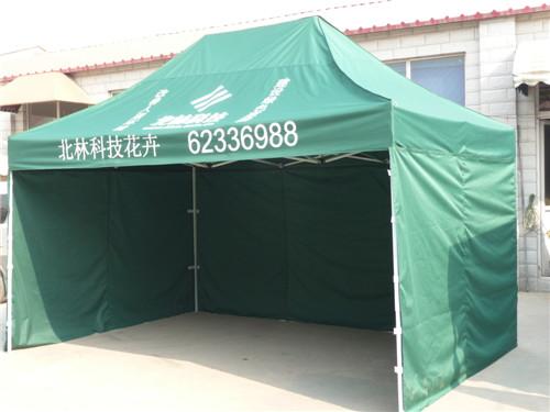 3X6带三面围布折叠帐篷.jpg