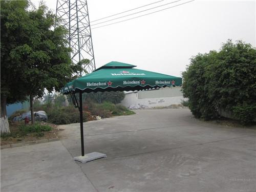 欧式铝合金骨架侧立伞.jpg