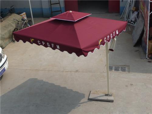 欧式酒红色侧立伞.jpg