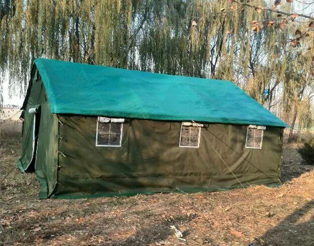 帐篷外景.jpg