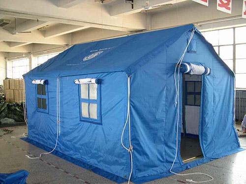 帐篷蓝色.jpg