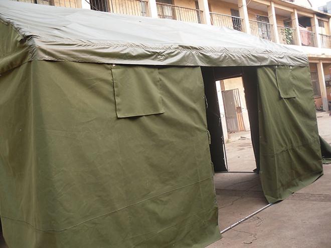 有机硅帐篷-3.jpg