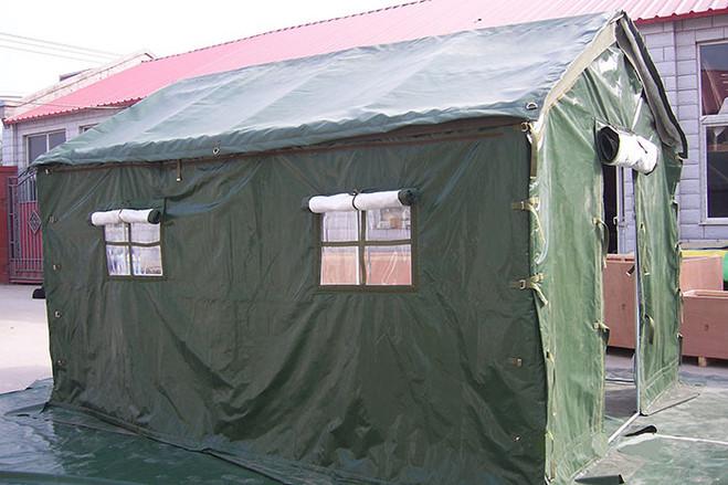 小型帐篷.jpg