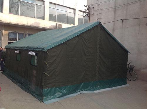 施工帐篷.jpg