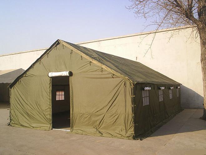 牛津布帐篷.jpg