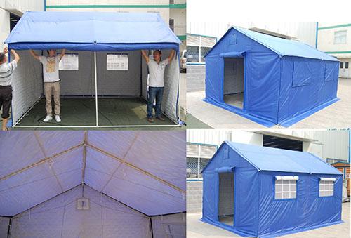 蓝色帐篷.jpg