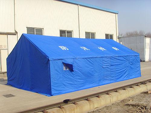 蓝色防汛抢险帐篷.jpg