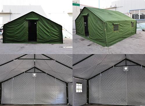 军用帐篷.jpg