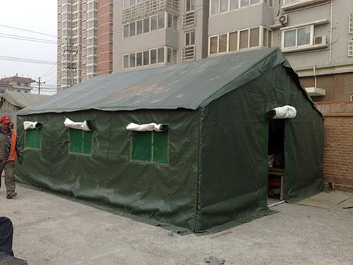 加厚帐篷.jpg