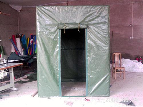 机房帐篷.jpg