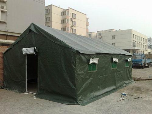 环保型帐篷.jpg