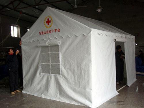 红十字帐篷.jpg
