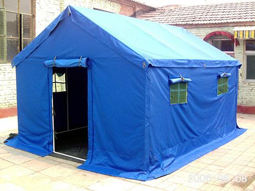 单帐篷3X4.jpg