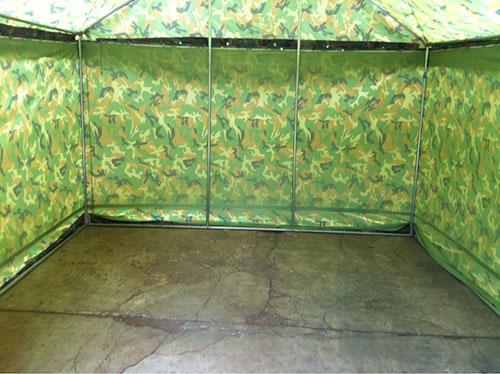 单层迷彩大帐篷1.jpg