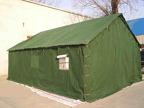 班用帐篷.jpg
