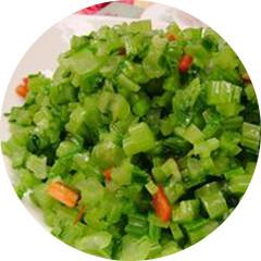 水东菜A111.jpg
