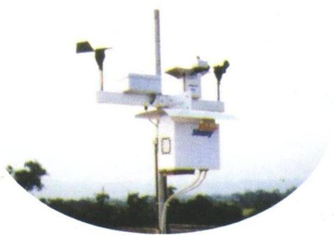 气象站.jpg