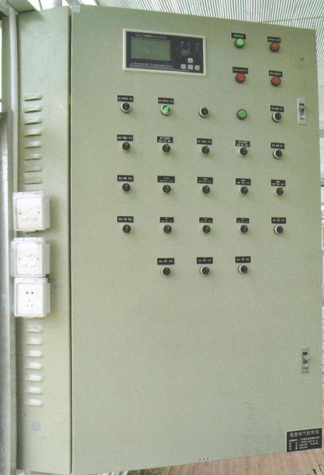 温室控制板.jpg