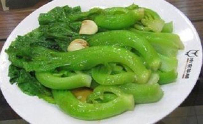 水东菜.jpg