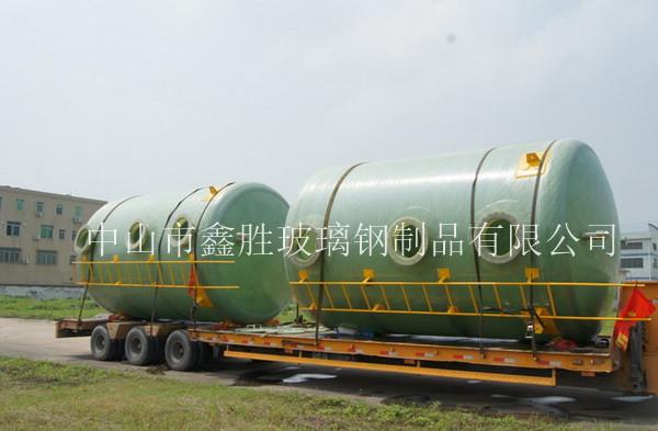 江门化工玻璃钢储罐1_副本.jpg