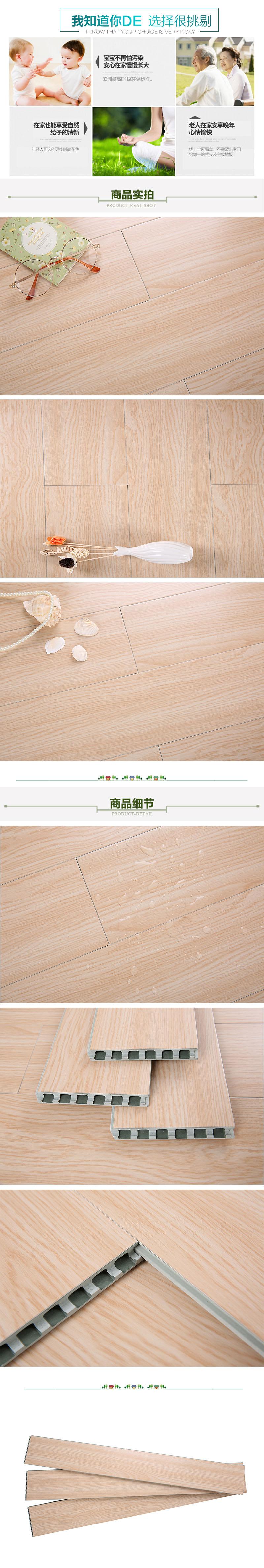 GJ05-05.jpg