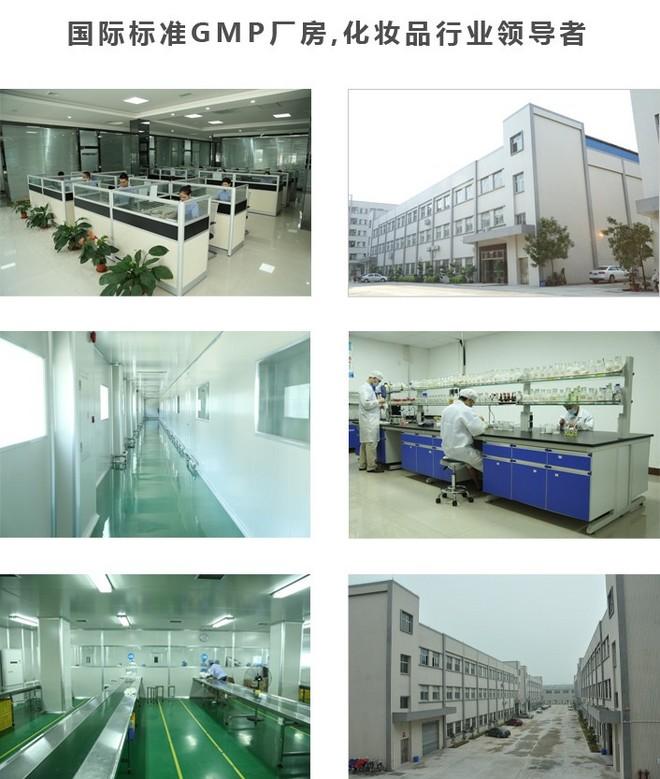 公司環境.jpg
