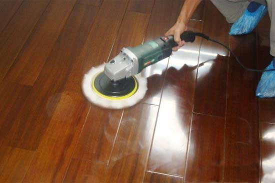 地板打蜡.jpg