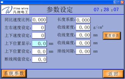 BNQANZ5%[0LS{0MKPH4U~XA.jpg