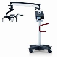 徕卡手术显微镜.jpg