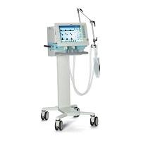 德尔格呼吸机.jpg