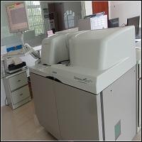 西门子全自动生化分析仪1.jpg
