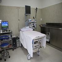 电子胃肠镜.JPG
