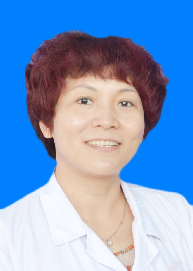 姓名 吴开琼 职务 副主任 职称 主治医师 科室妇产科.JPG