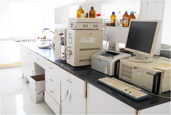 实验室.....jpg