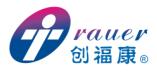 葡京xpj2229.com