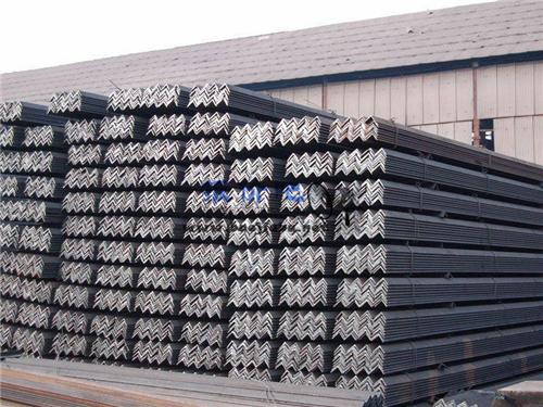 福建角钢价格
