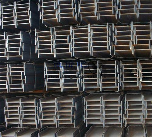 福建工字钢价格