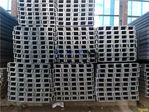 福建槽钢价格