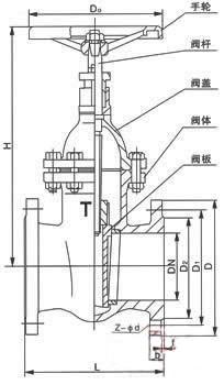 Z45T-10.jpg