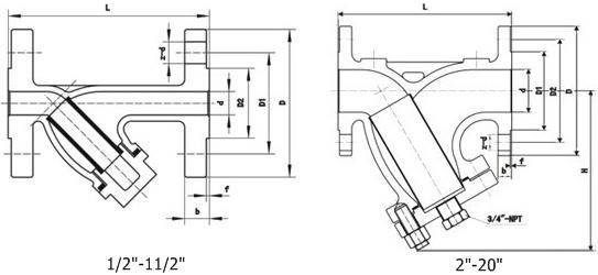 美标Y型过滤器结构图.png