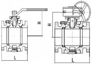 Q347F H美標不銹鋼固定球閥結構圖.png