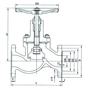J41B氨用截止阀结构图.png