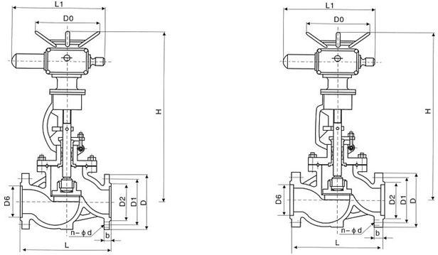 国标电动截止阀结构图.png